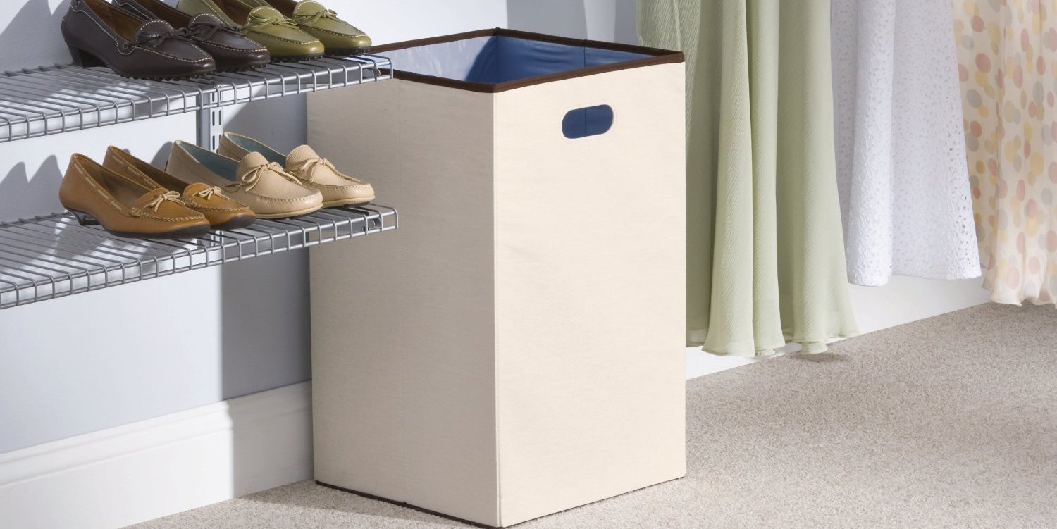 rubbermaid-folding-laundry-hamper-natural-23-inches-fg4d0602natur
