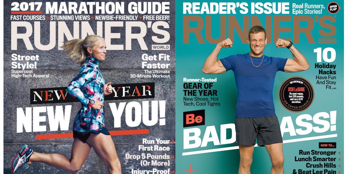 runners-world-magazine-sale-01