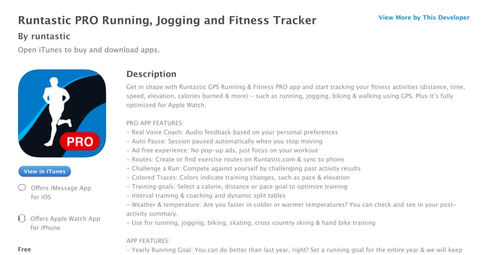 runtastic-pro-ios-app-deal