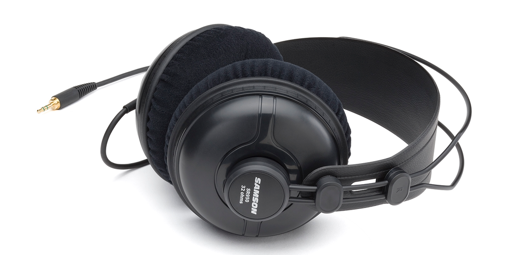 samson-professional-sr950-studio-reference-closed-back-headphones