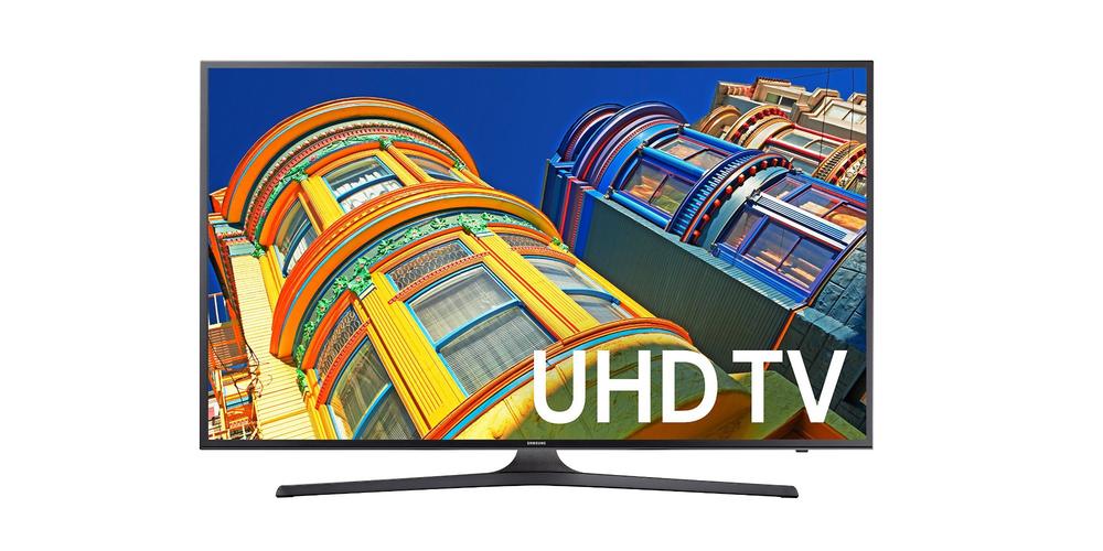 samsung-65-inch-4k-uhd-hdr-smart-tv