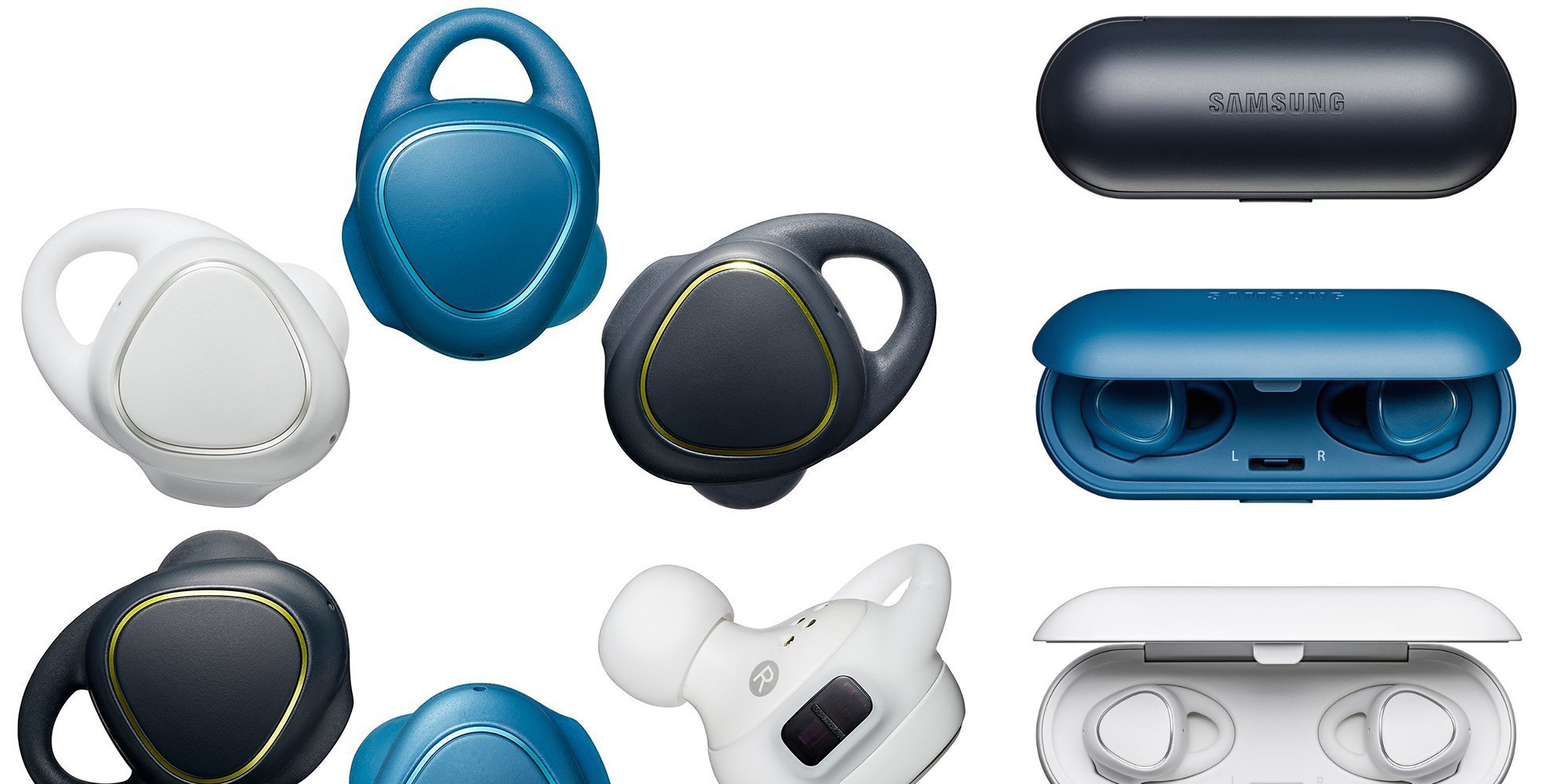 samsung-gear-iconx-cordfree-fitness-earbuds-with-activity-tracker-3