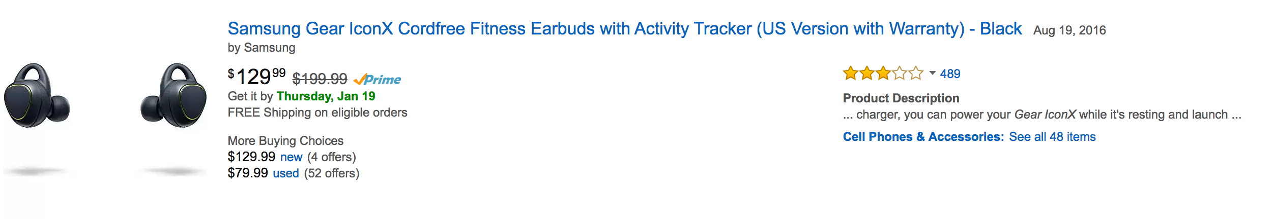 samsung-gear-iconx-cordfree-fitness-earbuds-with-activity-tracker-4