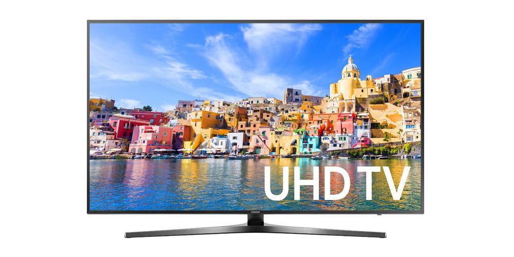 samsung-un49ku7000-49-inch-4k-uhd-smart-hdr-led-tv