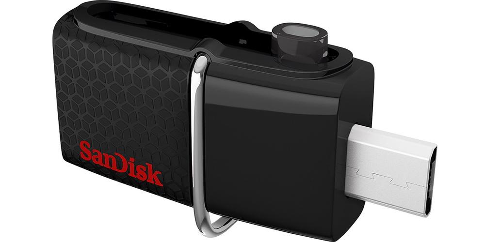 sandisk-ultra-32gb-micro-usbusb-3-0-flash-drive