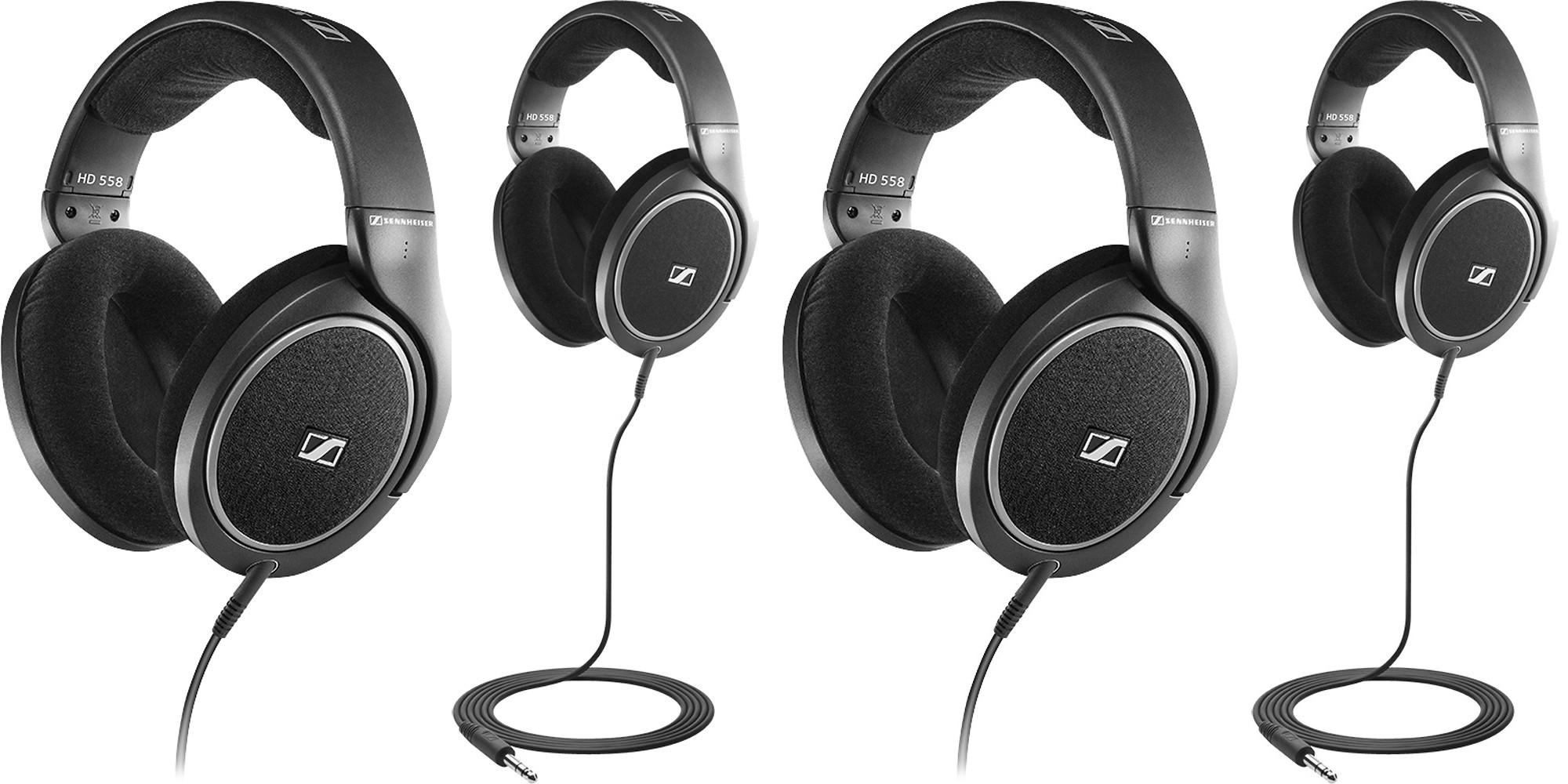 sennheiser-hd558-audiophile-over-the-ear-headphones-1