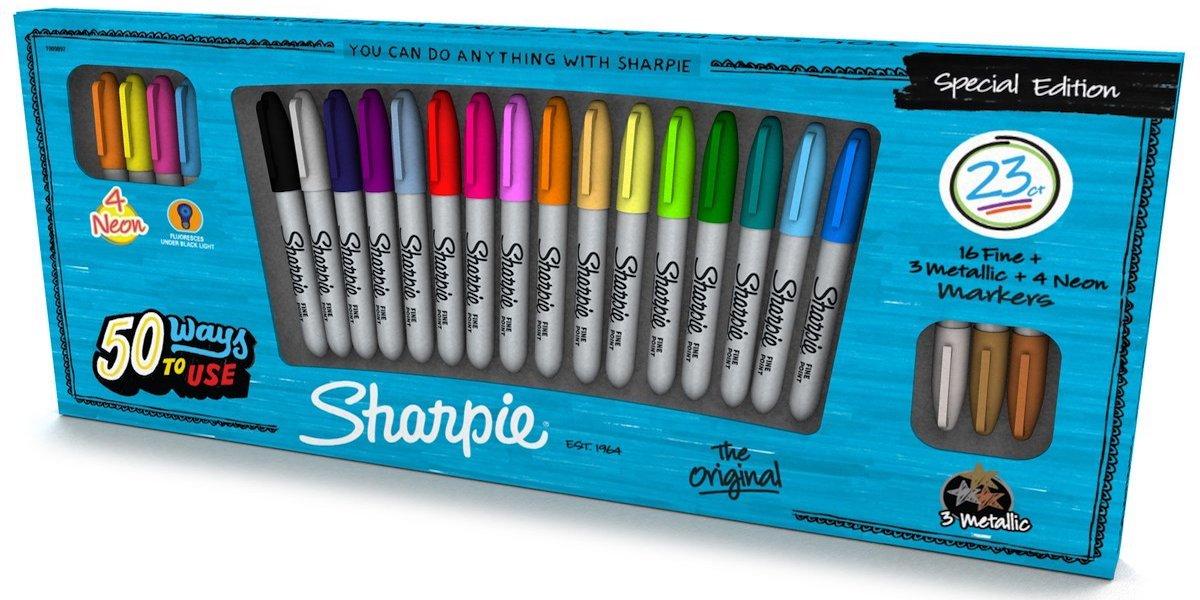 sharpie-goldbox-sale-discount