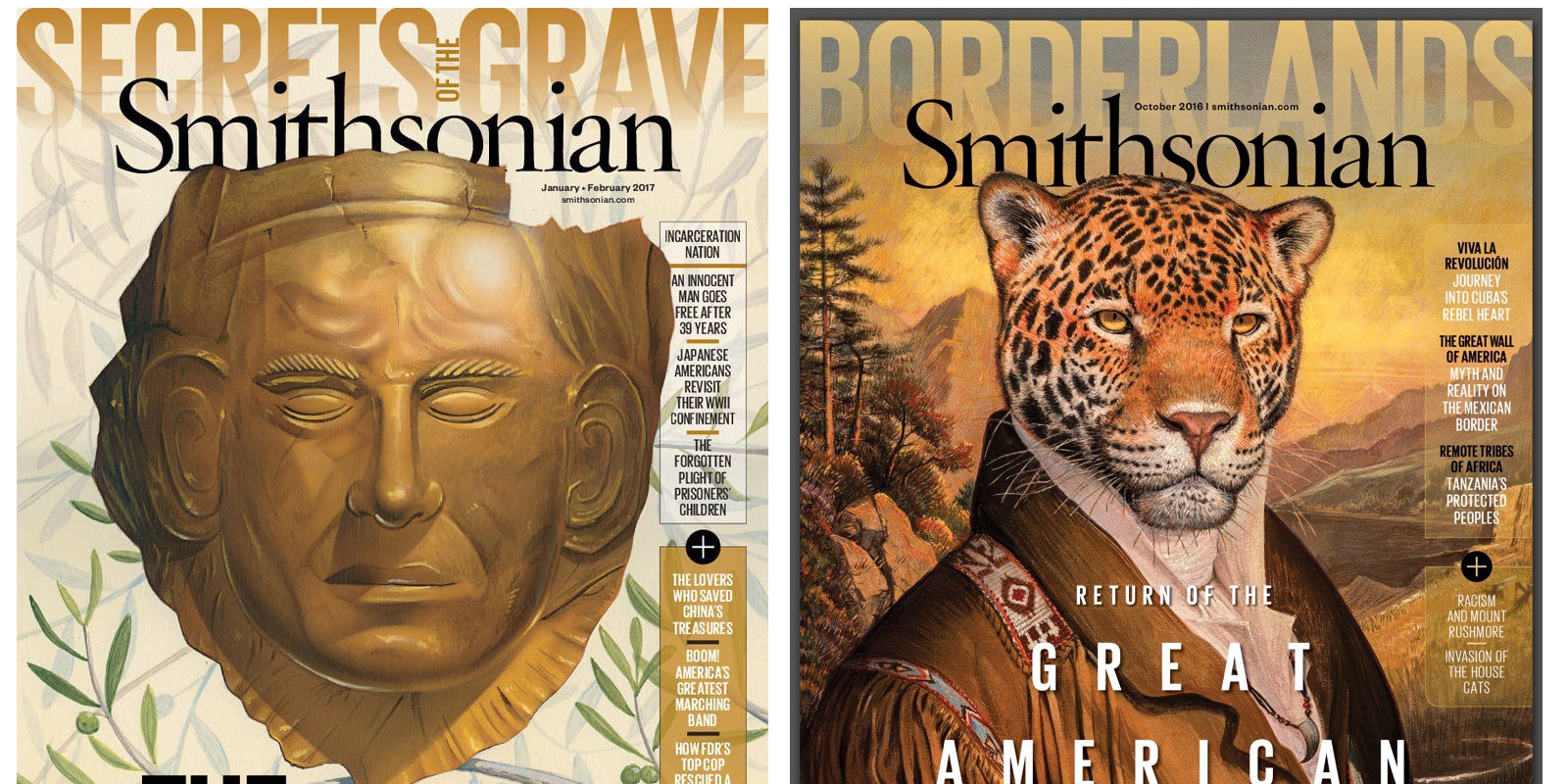smithsonian-magazine-sale-01