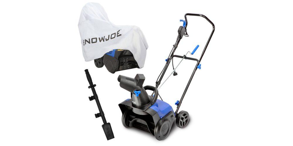 snow-joe-blower-bundle