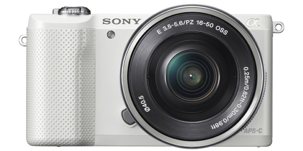 sony-alpha-a5000-mirrorless-camera-with-16-50mm-retractable-lens