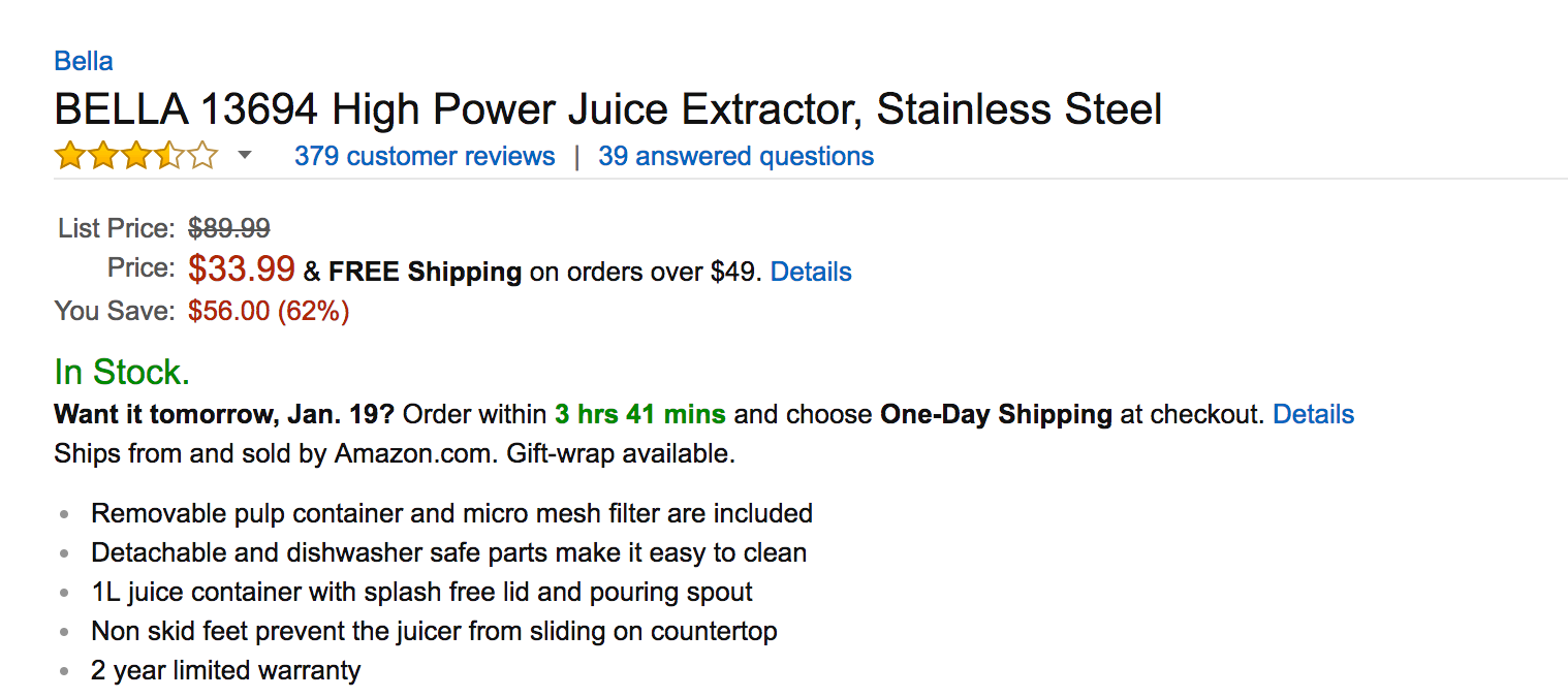stainless-steel-bella-high-power-juice-extractor-3