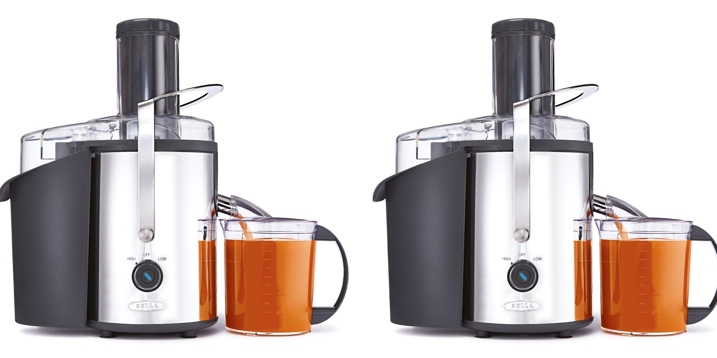 stainless-steel-bella-high-power-juice-extractor-4