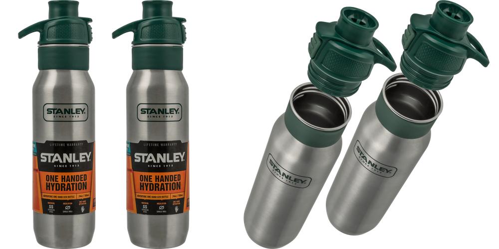 stanley-24oz-stainless-steel-water-bottles