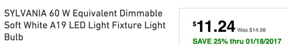 sylvania-lightify-led