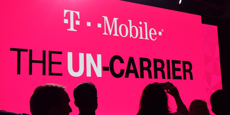 t-mobile-hulu