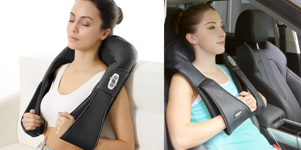 take-a-load-off-this-weekend-with-a-shiatsu-massager
