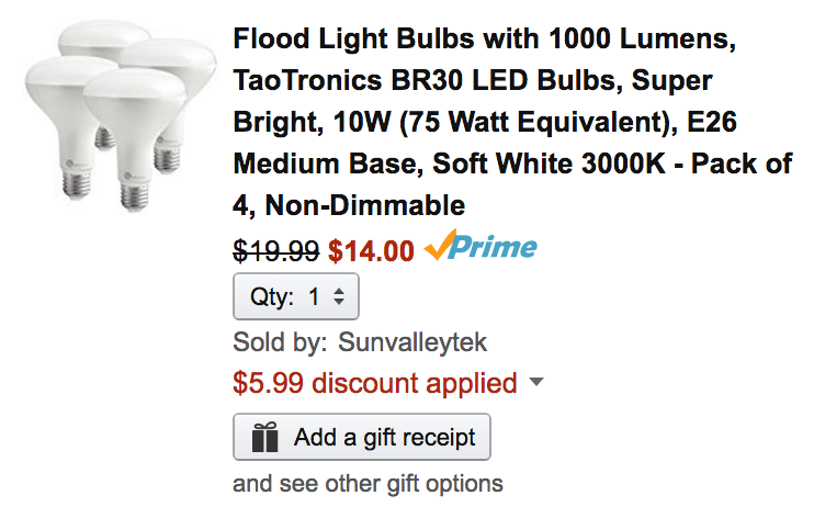 taotronics-led-bulb-deals