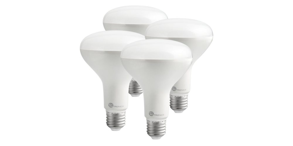 taotronics-led-bulbs