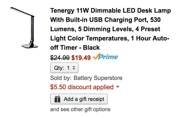 tenergy-led-desk-lamp-deal