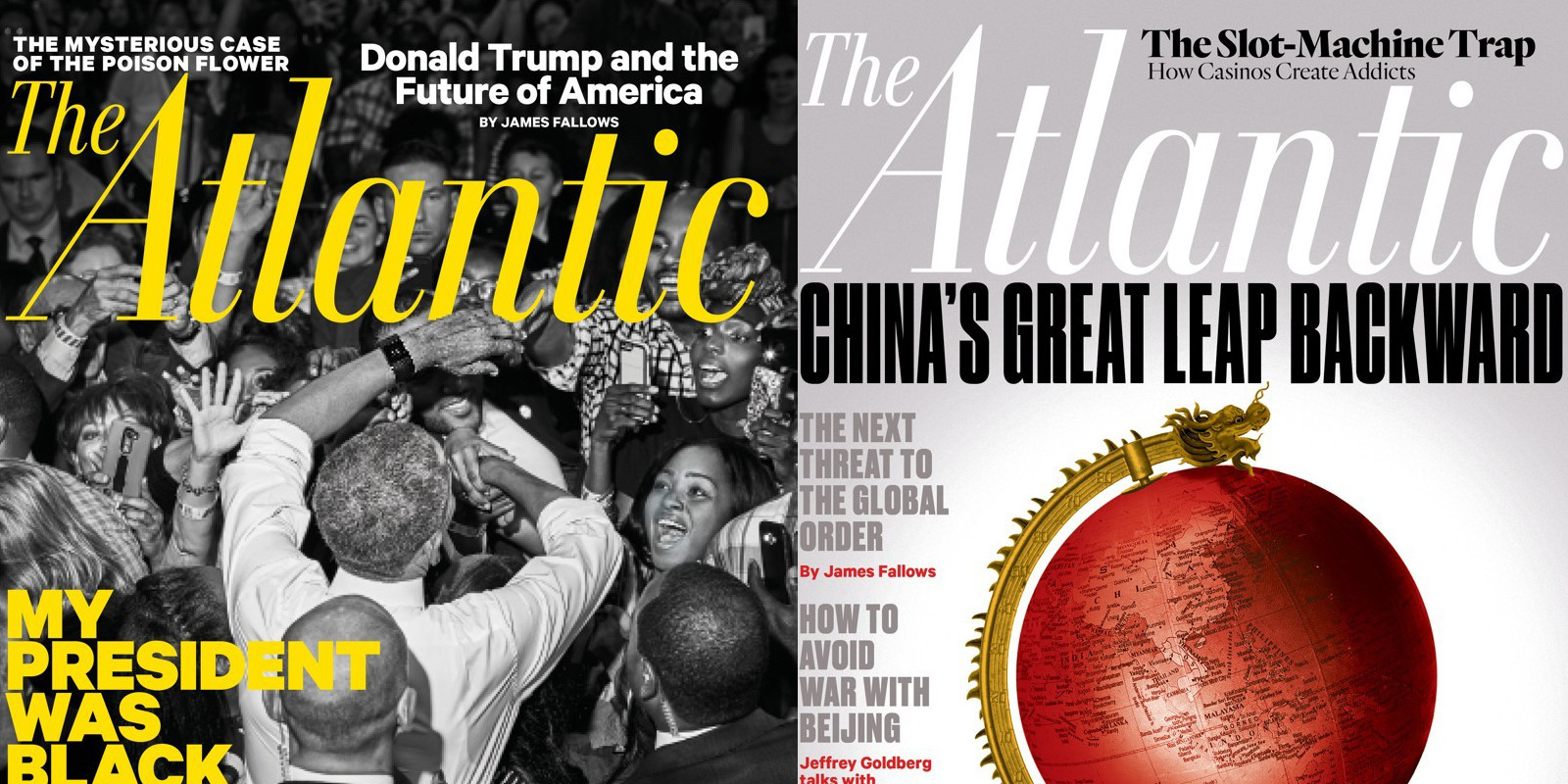 the-atlantic-magazine-sale-01