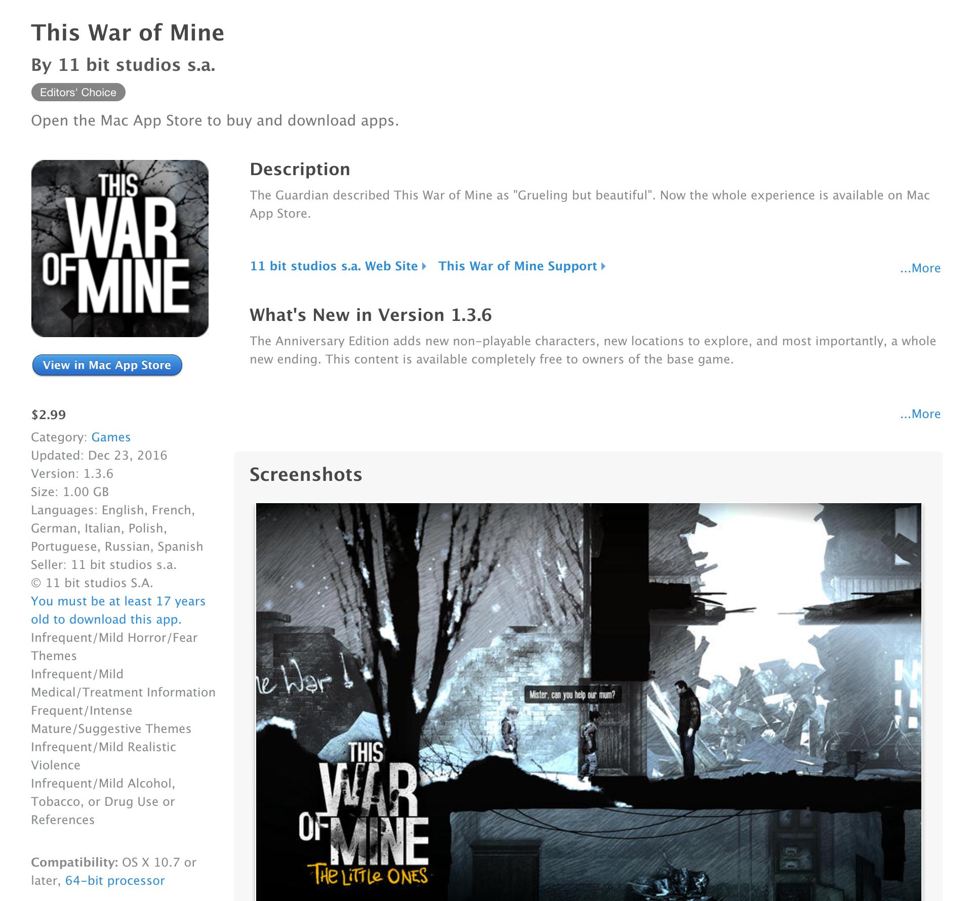 this-war-of-mine-sale-09