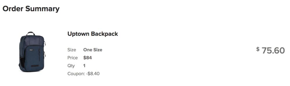 timbuk2-macbook-bag-sale