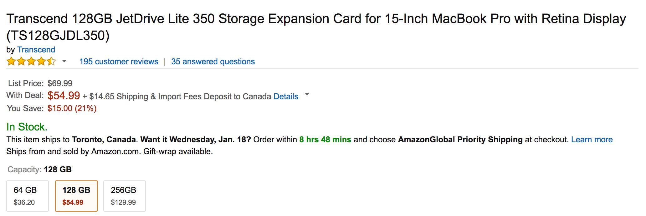 transcend-128gb-jetdrive-lite-350-storage-expansion-card-2