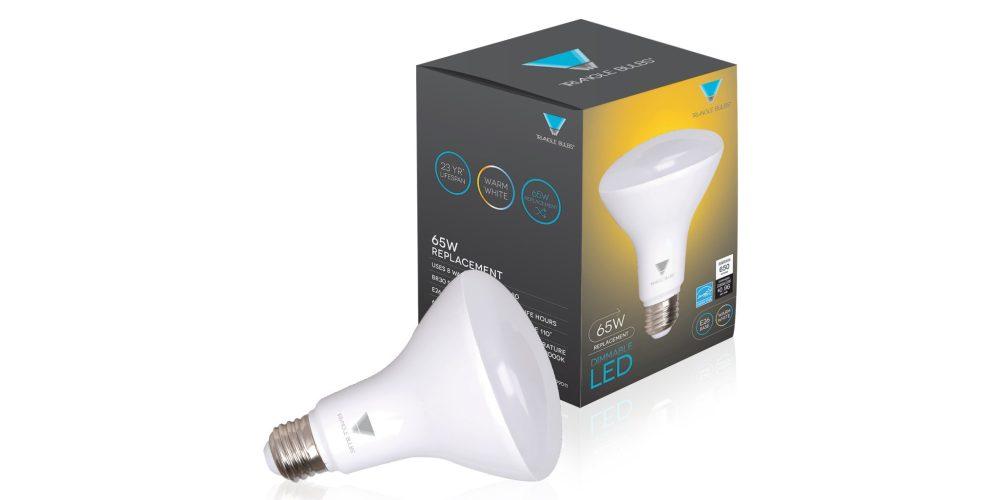 triangle-led-bulbs