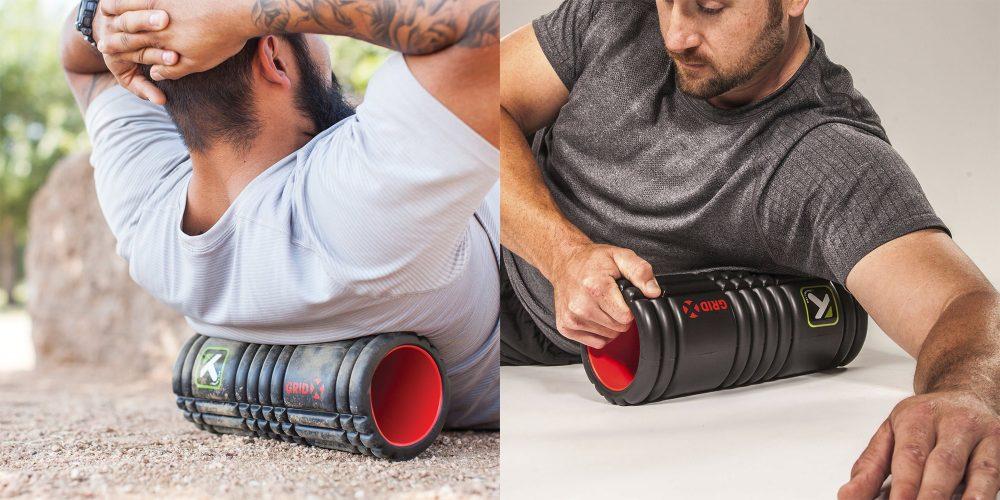 triggerpoint-extra-firm-foam-roller