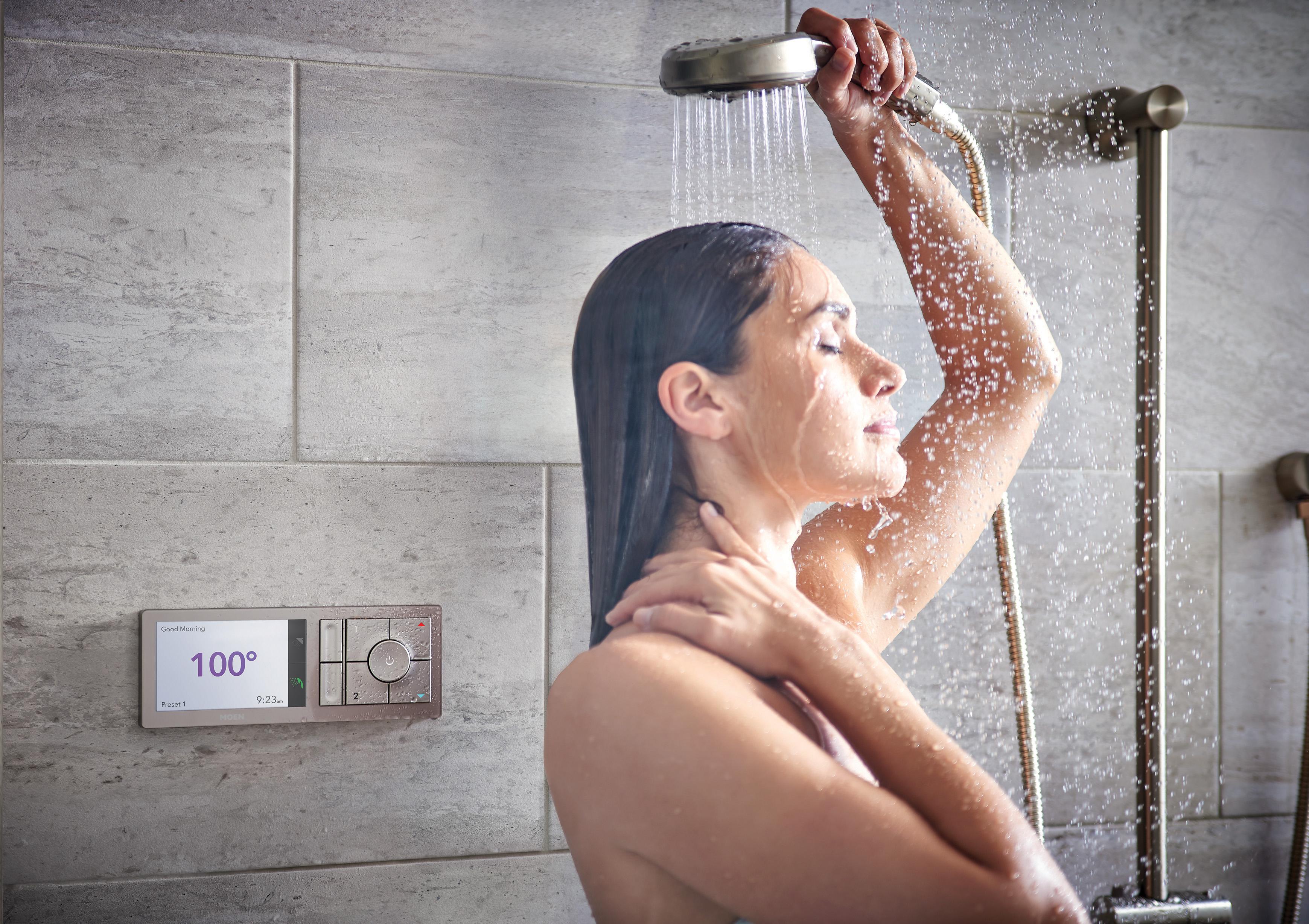 u-by-moen-shower-2