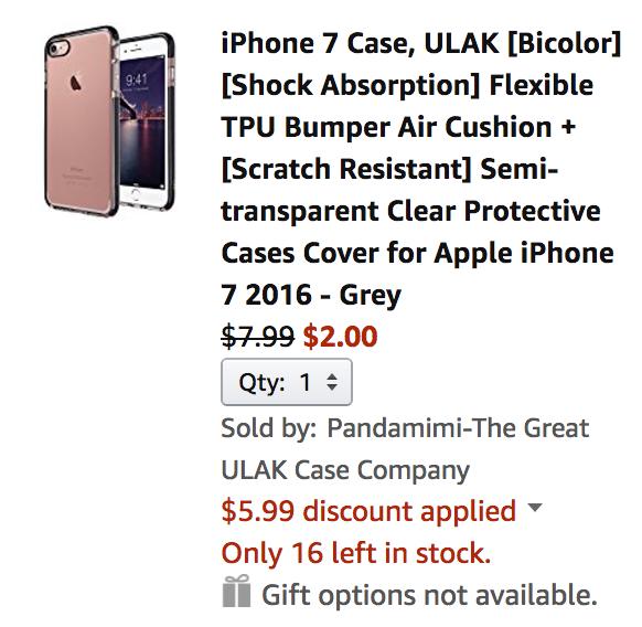ulak-iphone-case-deal