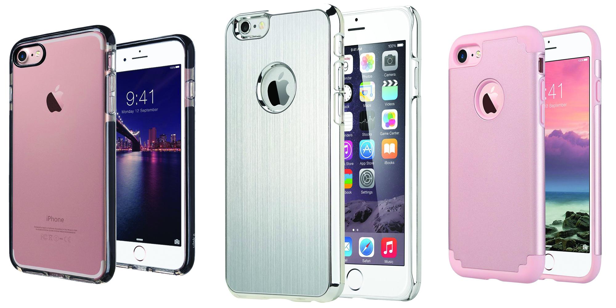 ulak-iphone-cases