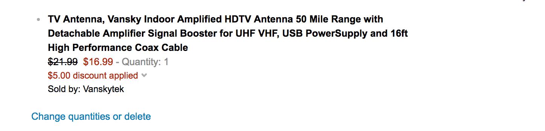 vansky-antenna-hdtv-sale-02