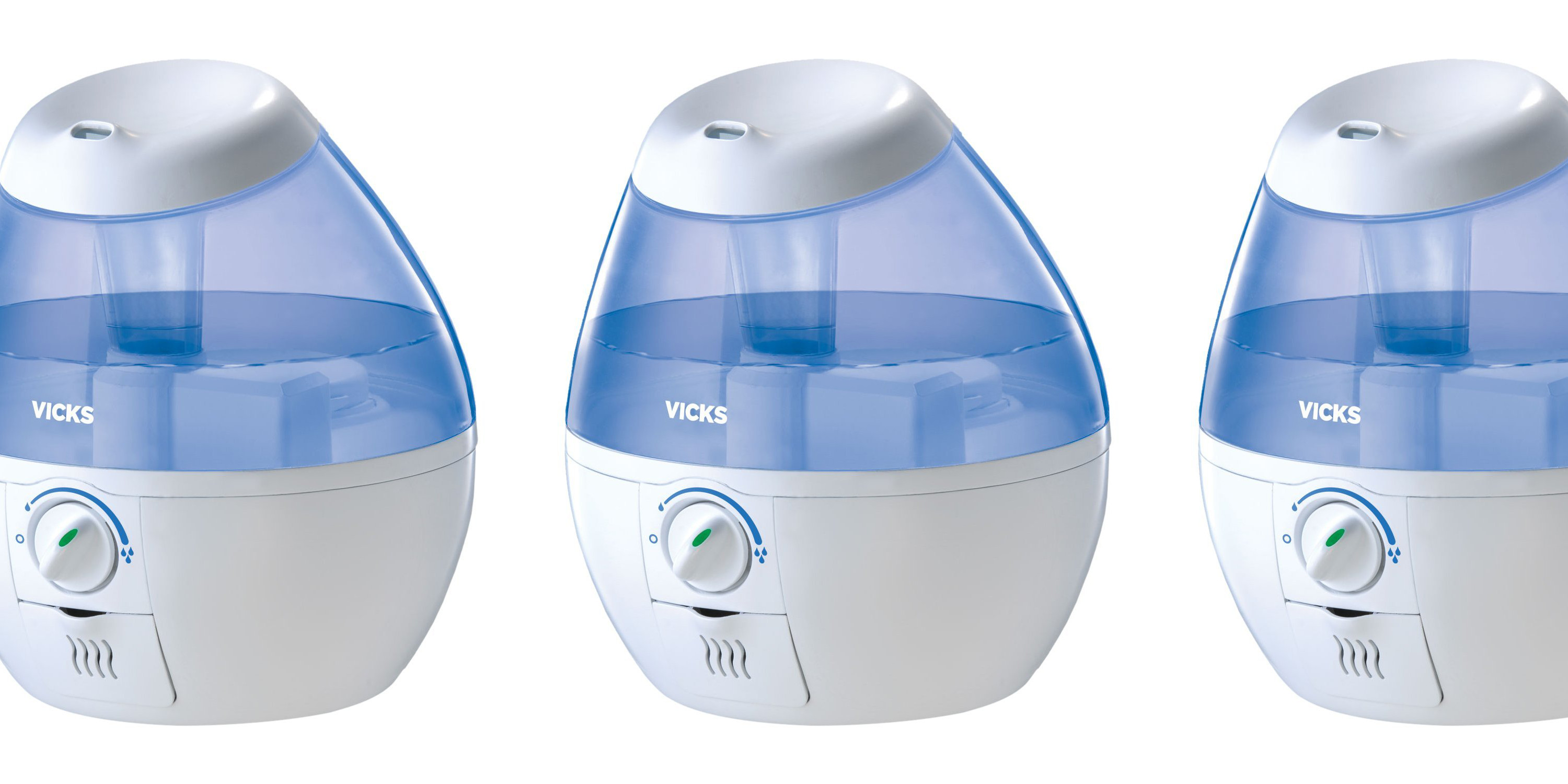 vicks-humidifiers-sale-01