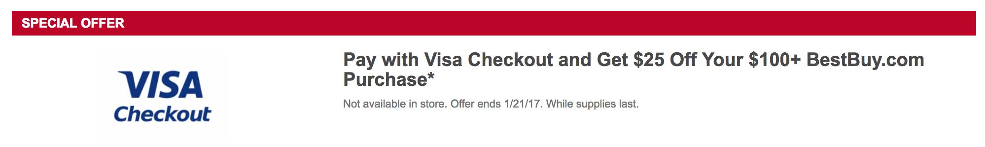 visa-checkout-best-buy-25-off-100
