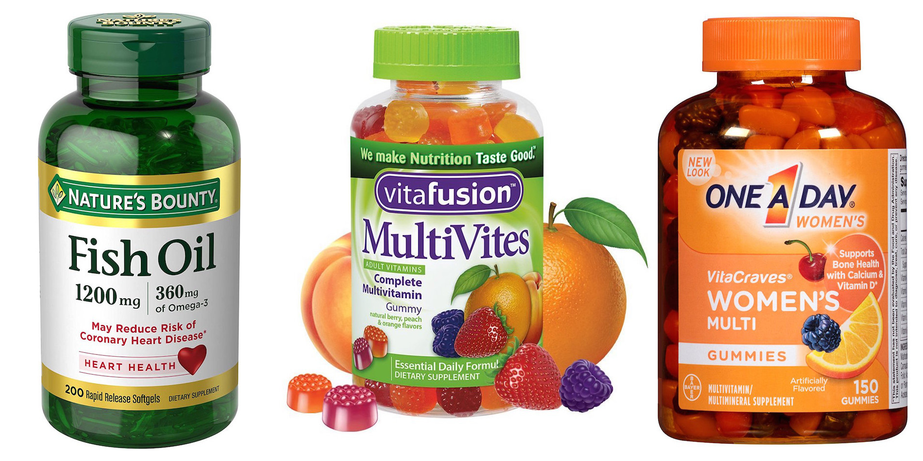 vitamins-supplements-amazon-01