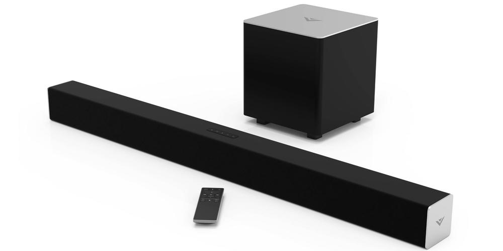 vizio-2-1-ch-bluetooth-sound-bar-w-wireless-subwoofer