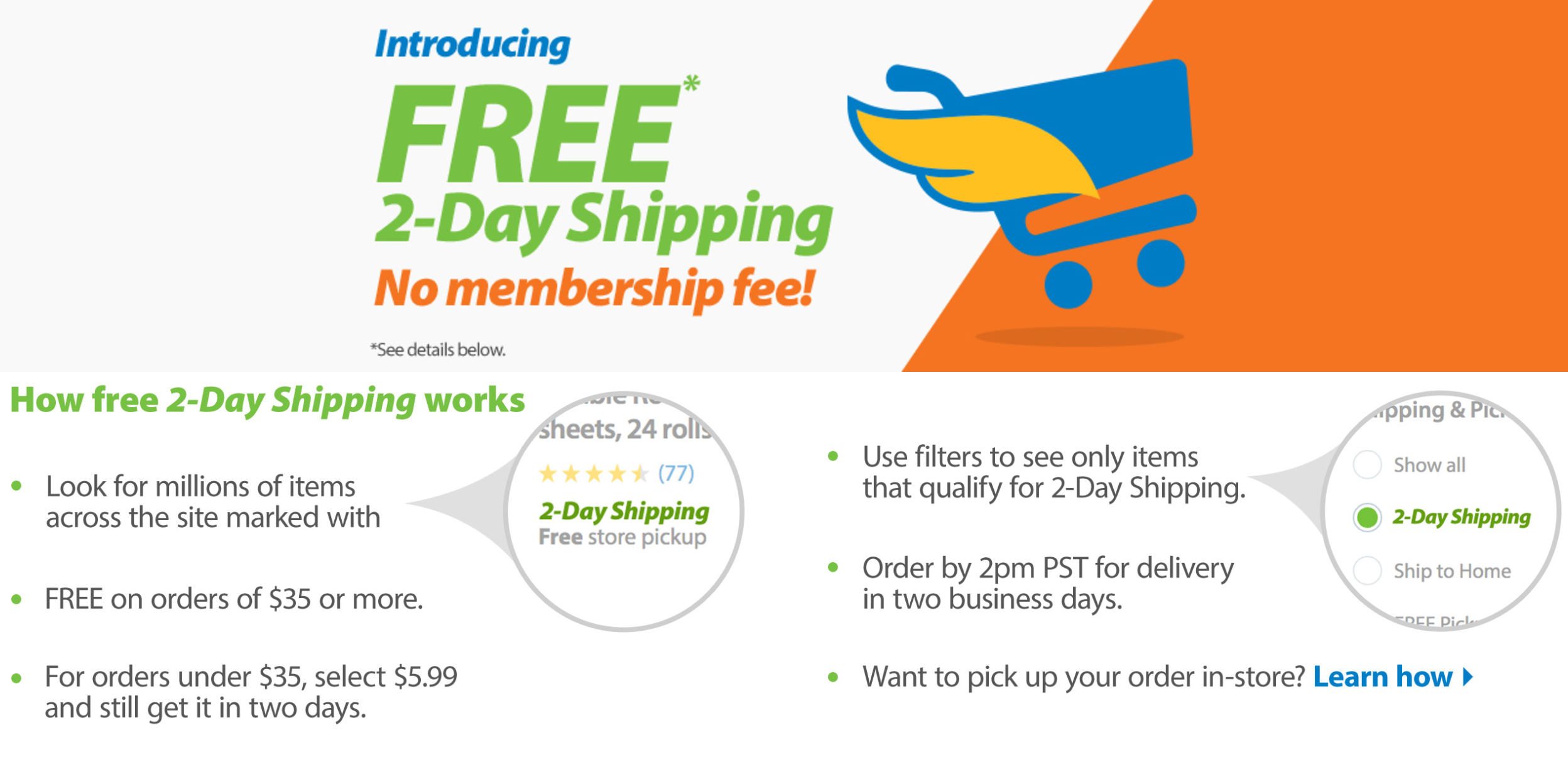 walmart-free-two-day-shipping-01