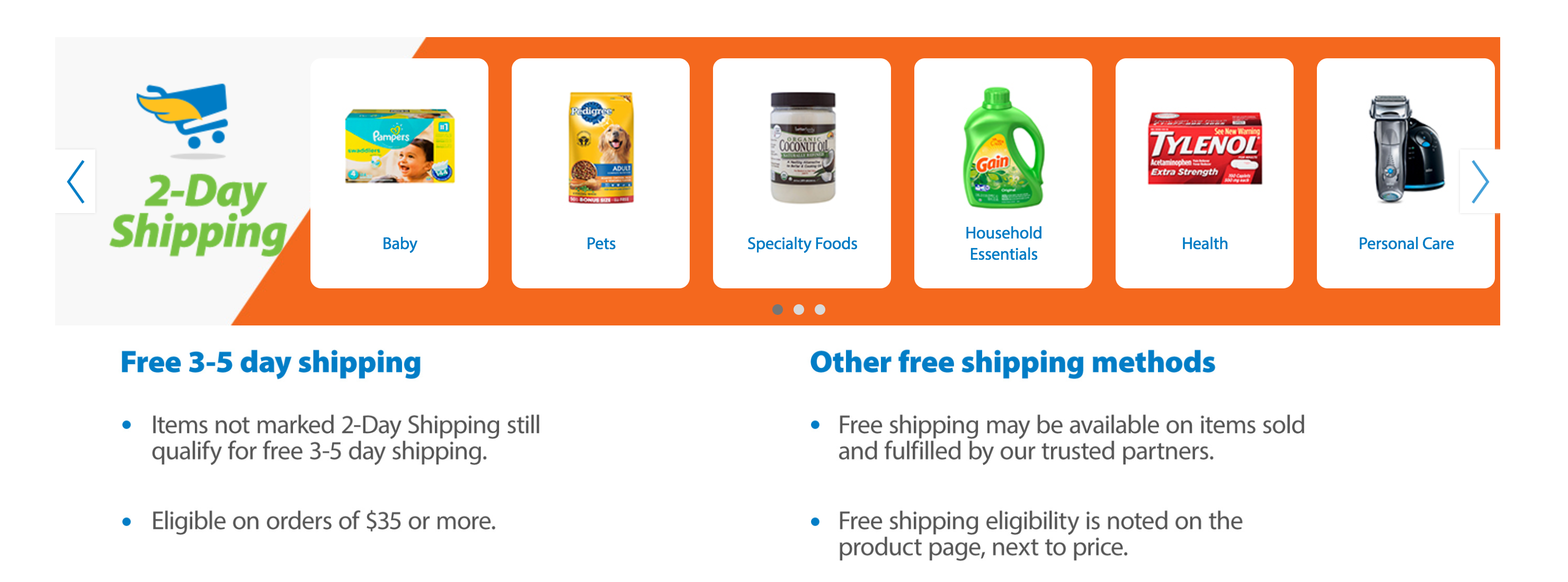 walmart-free-two-day-shipping-02