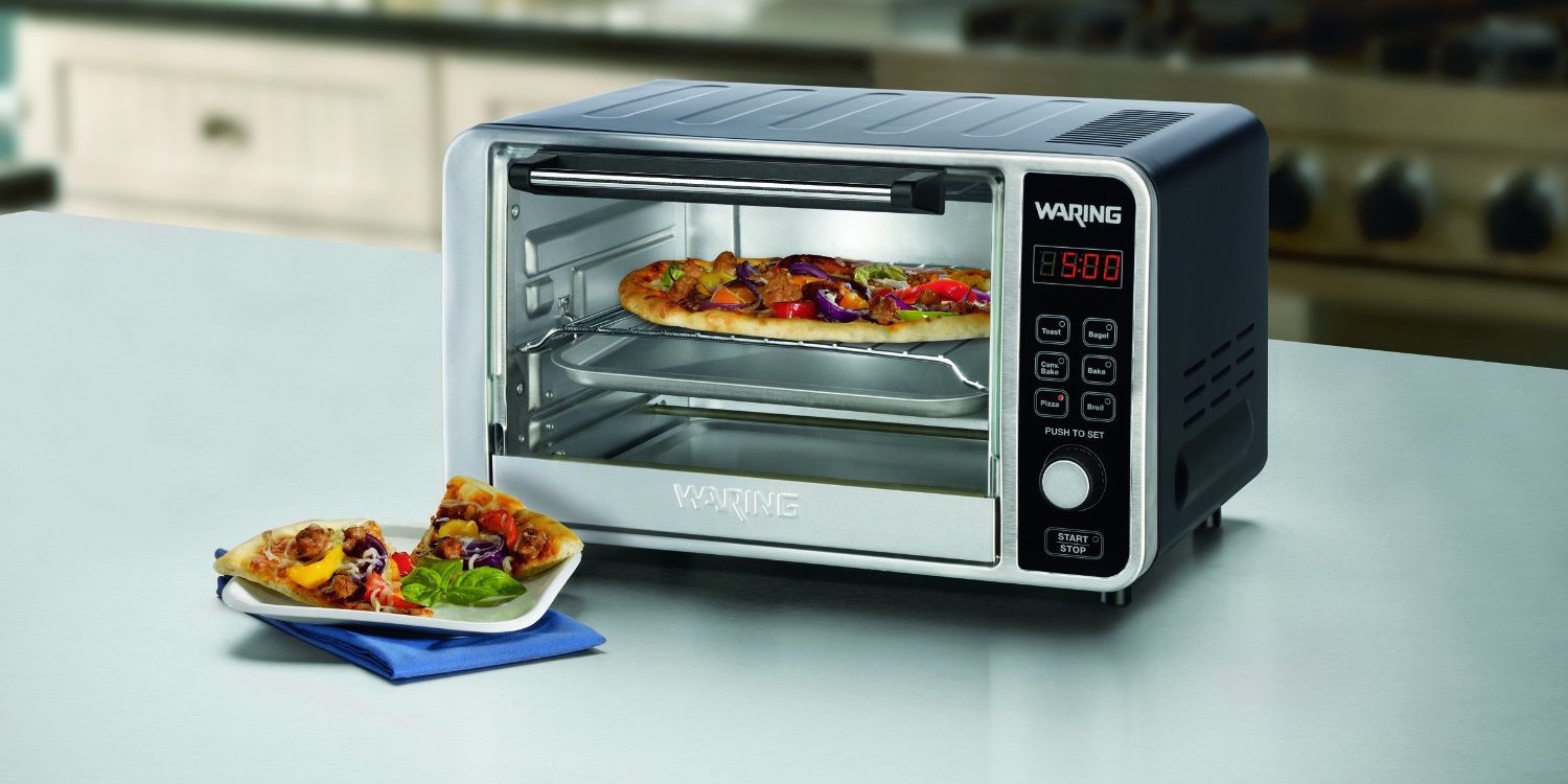 waring-pro-oven-sale-01