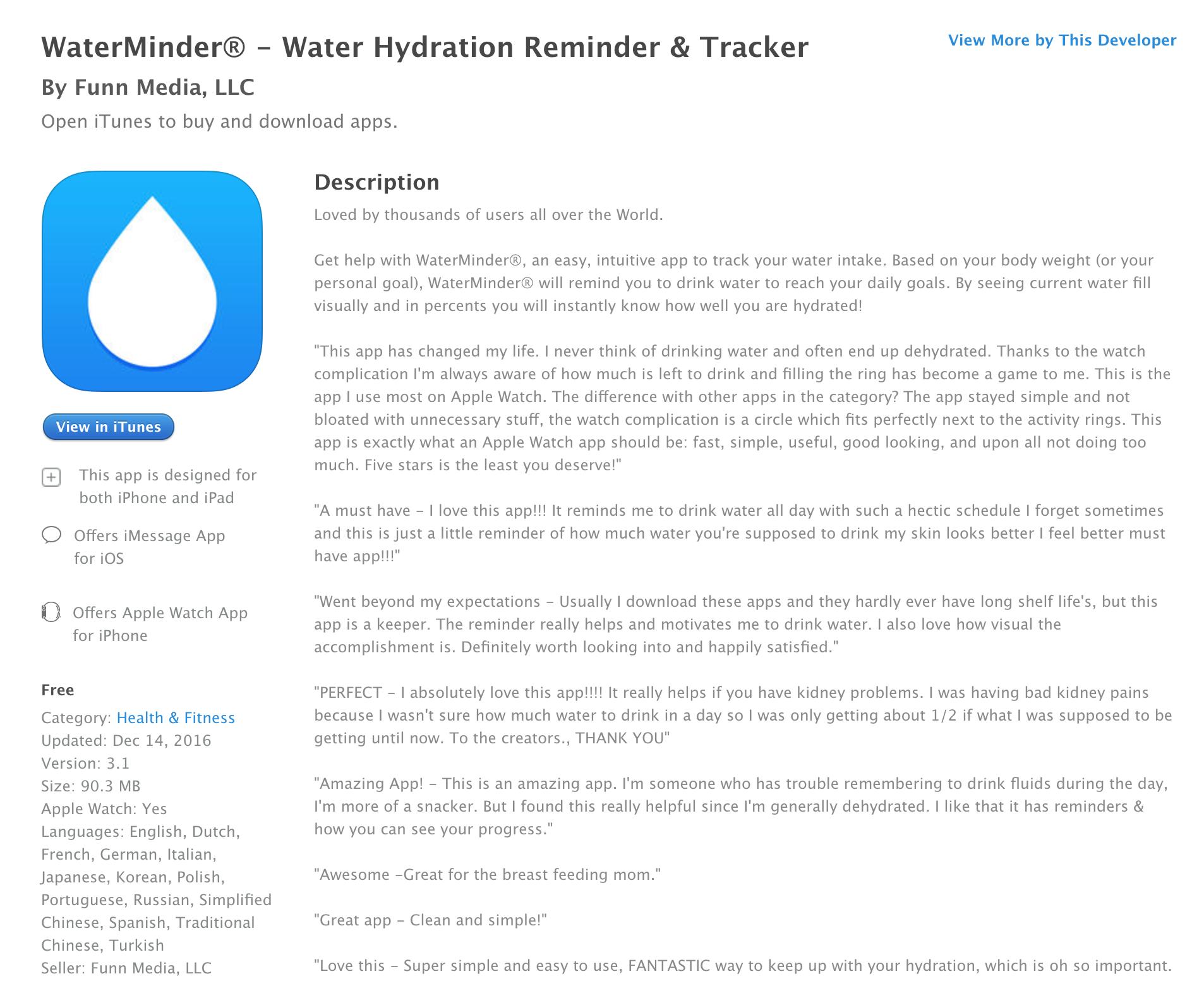 water-minder-free-017