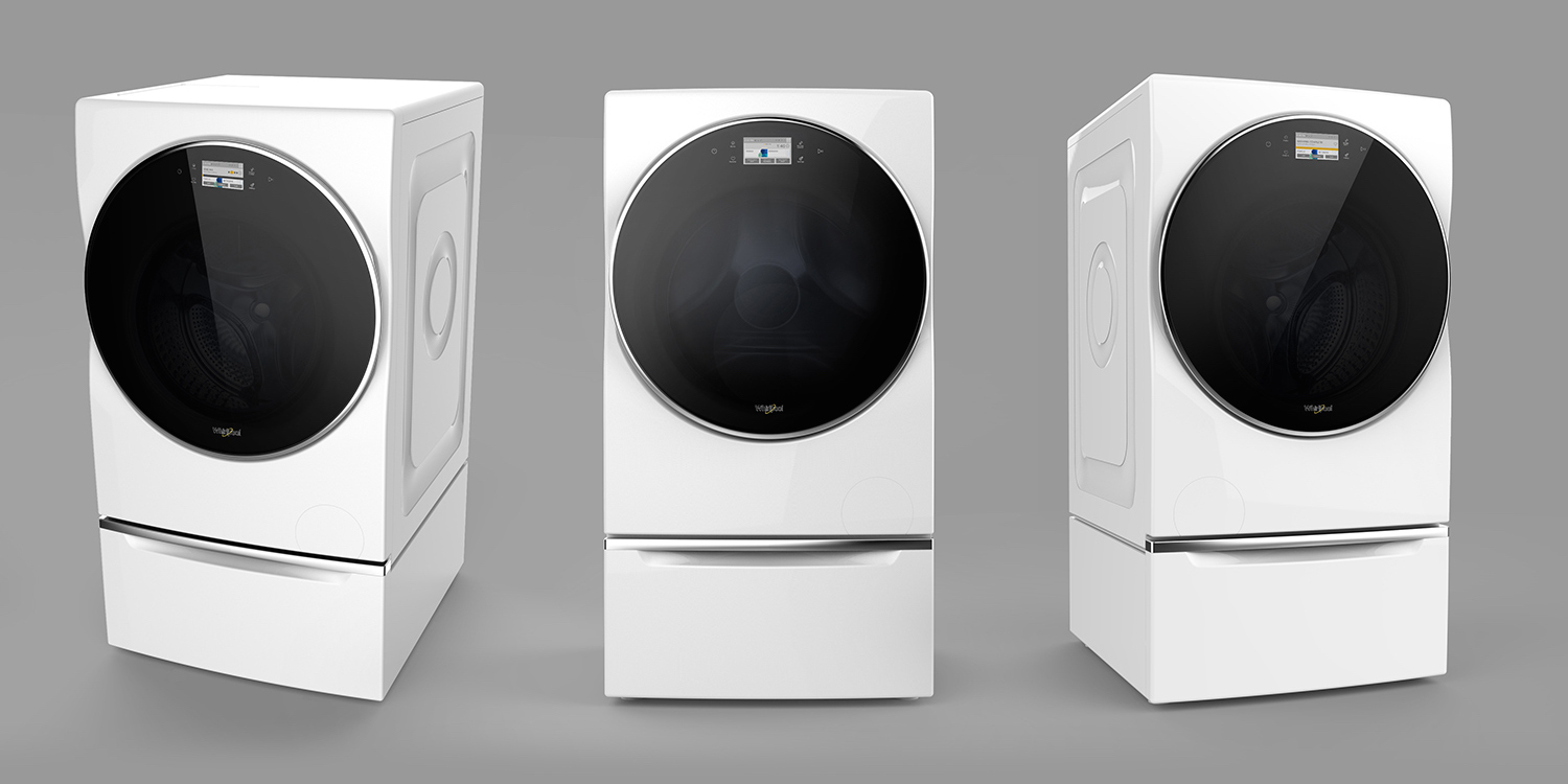 whirlpool-washer-dryer-all-in-one