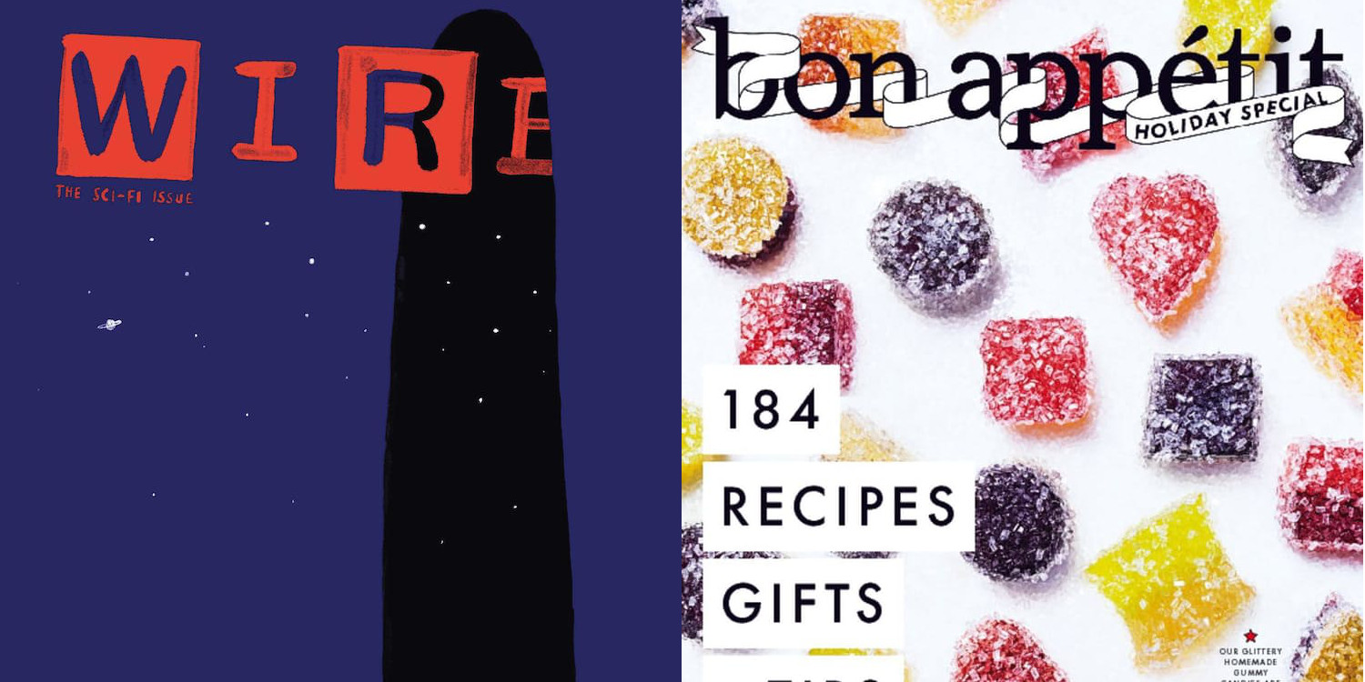 wired-bon-appetit-magazine-sale-01