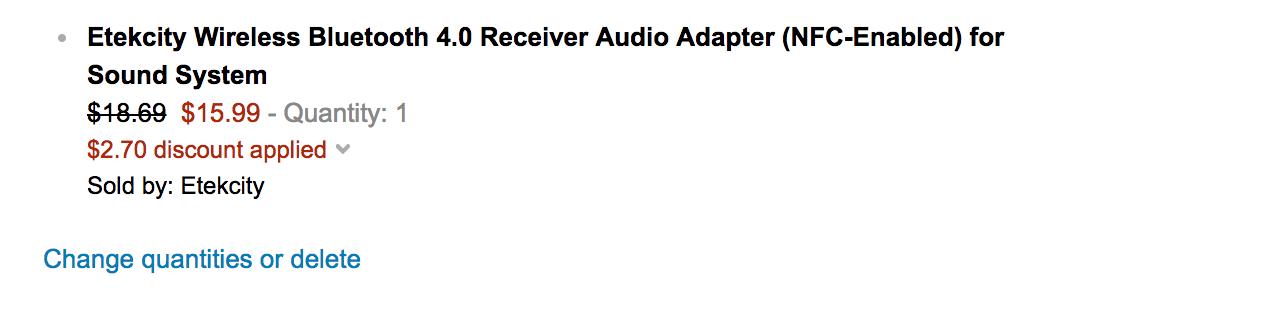 wireless-bluetooth-4-0-receiver-audio-adapter-2