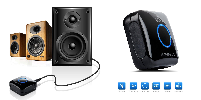 wireless-bluetooth-4-0-receiver-audio-adapter-4