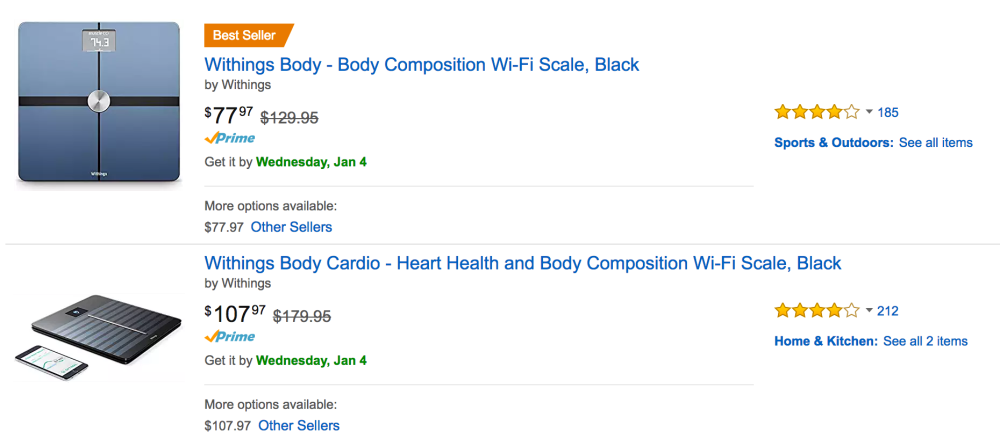 withings-body-comp-scale-amazon-deal