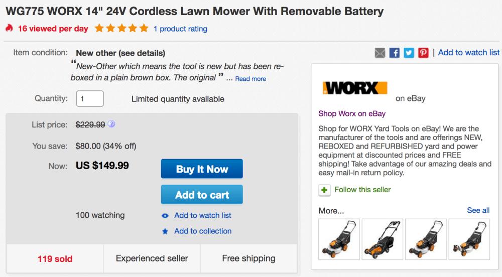 worx-wg-775-ebay-deal