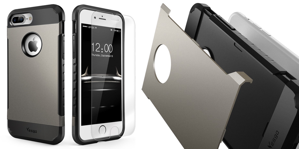 yesgo-dual-layer-case-w-glass-screen-protector-for-iphone-7
