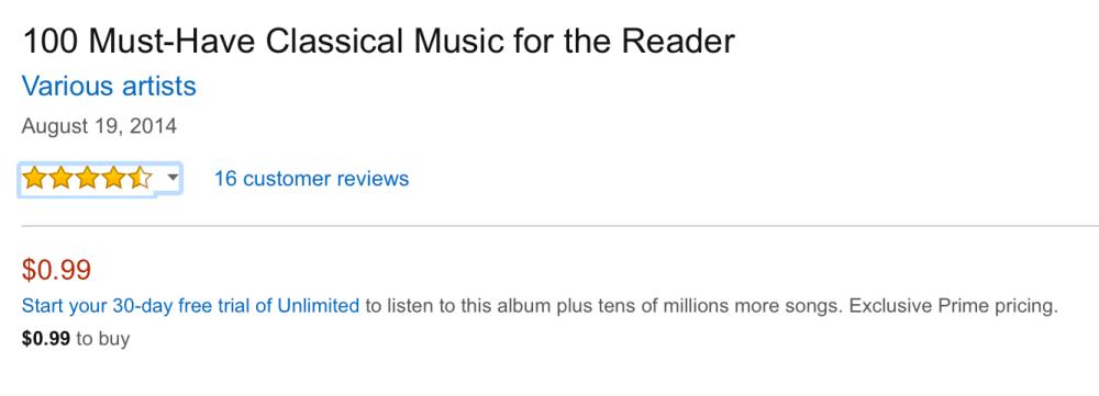100-classical-music-screenshot
