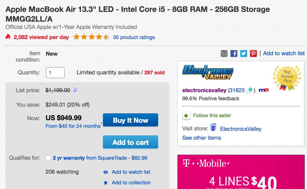 13-inch-macbook-air-ebay-deal